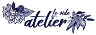 Le Vide Atelier